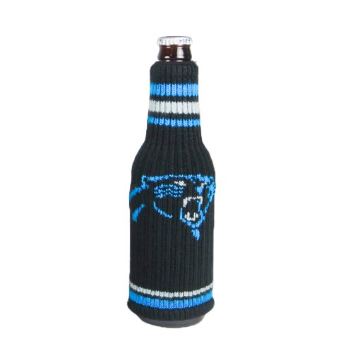 NFL Carolina Panthers Krazy Kover