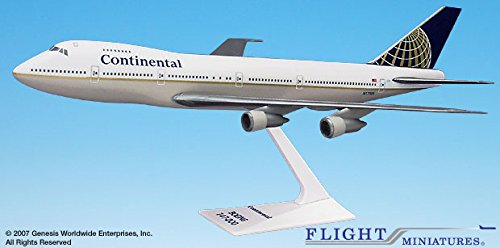 flight-miniatures-continental-airlines-1991-boeing-747-100-200-1-250-scale