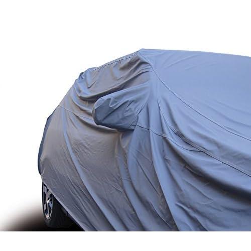 Sumex 480X175X120Cm Housse De Protection Carrosserie Taille L