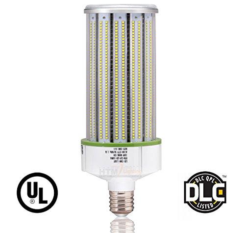 1000 Watt Led High Bay Light Fixtures - 8