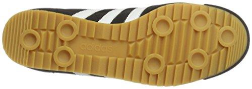 Dragon Scarpe White da Black Uomo adidas Gum Ginnastica Ftwr Og Nero Core Basse 1qwPxdgE