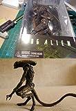 Shalleen Aliens Series 4 RIPLEY (JUMPSUIT) 7