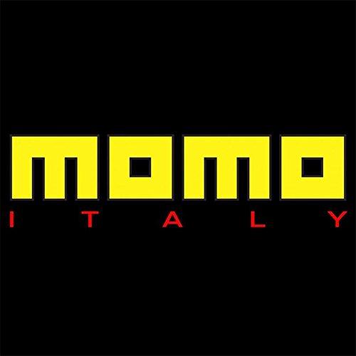 Momo MOMWRVA70635520T PKW 7X16 ET35 5X100 Alufelgen