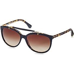 4128HE9Dx2L. AC UL250 SR250,250  - Migliori occhiali da sole scontati su Amazon
