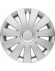 ALBRECHT Automotive 09004 wieldop Strike 14 inch, 1 set
