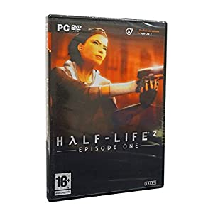 Half Life - 2: Episode One (PC) india 2020