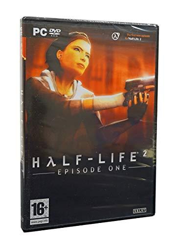 Half Life - 2: Episode One (PC) india 2020