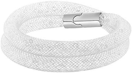 Swarovski Bracelet femme ref: 5089840