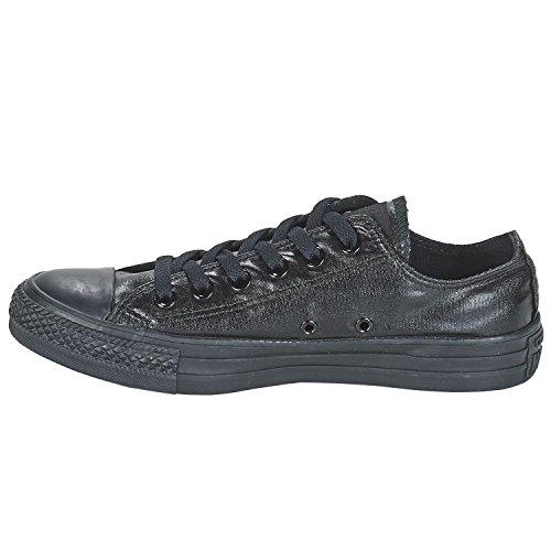Mixte Converse Hi Ctas Schwarz Adulte Core Baskets weiß black Mode CqwZAqO