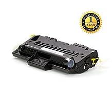SaveOnMany ® Samsung SCX-D4200A / SCX D4200 / SCXD4200A New Compatible Black BK Toner Cartridge for Samsung SCX-4200 SCX4200