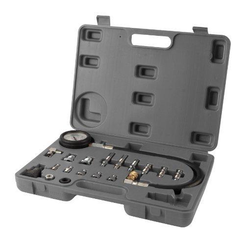 Performance Tool W89731 Diesel Compression Test Kit by Performance Tool by Performance Tool