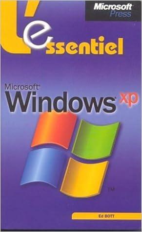 telecharger windows xp gratuit en francais