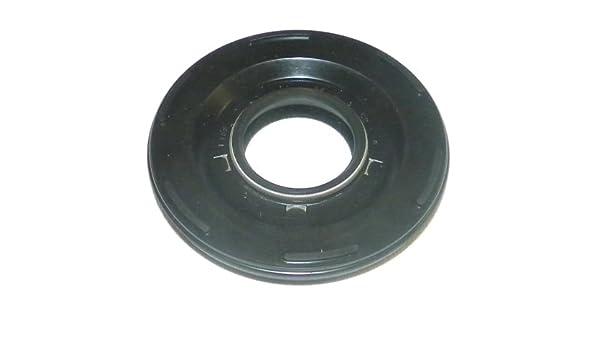 Crankshaft Front Oil Seal Seadoo Part Number 290831355