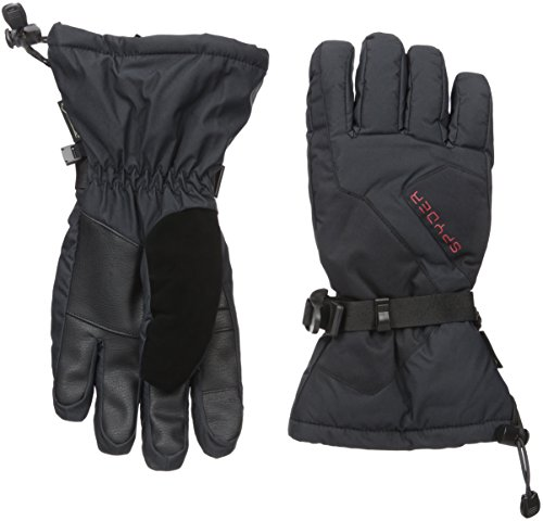Spyder-Mens-MVP-Conduct-Gore-Tex-Gloves