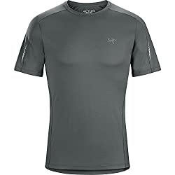 ARC'TERYX Men's Motus Crew Neck