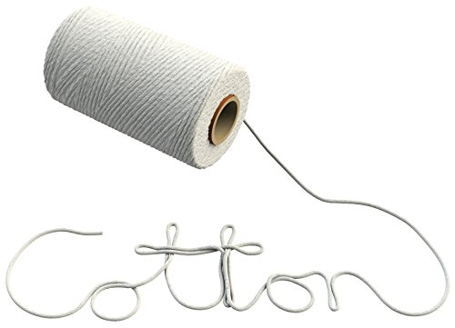 white-cotton-twine-600-feet-2-rolls-of-300-ft-of-decorative-light-duty-craft-string-on-spool-for-han
