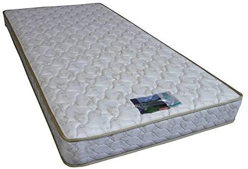フランスベッド買い替えマットレスⅡ 高密度マットレス  ダブル B00RA6MVFODサイズ