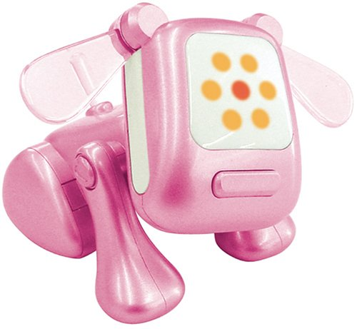idog mini POP