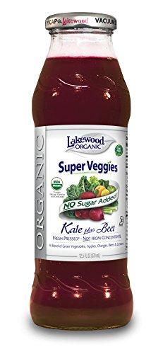 lakewood-organic-juice-blend-kale-plus-beet-125-ounce-pack-of-12