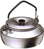 Trangia Aluminum Kettle