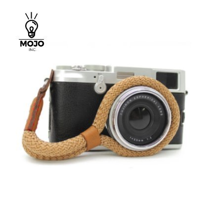 Camera Hand Strap, Quality Cotton, Comfortable, Durable, Stylish ,Adjustable, Camera Wrist Strap, Leather Camera Strap, Vintage, Easy To Attach, Cameras , Sony, Fuji, Panasonic, Nikon, Olympus, Canon