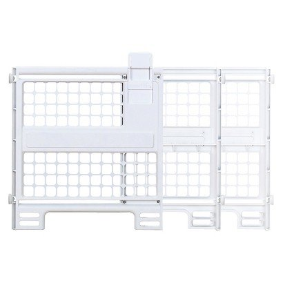 Munchkin Easy Guard Safety Gate