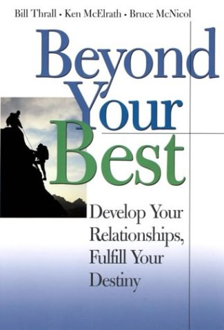 Beyond Your Best