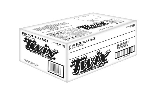 twix-caramel-fun-size-candy-20-pound-bulk-package