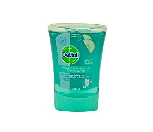 Dettol Hand Wash - 7