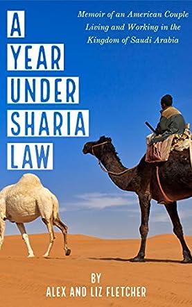 A Year Under Sharia Law