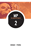 The Manhattan Projects Vol. 2