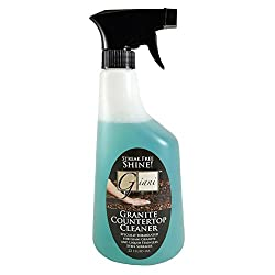Giani Granite Countertop Cleaner - 22 Oz.
