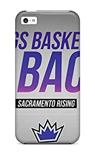 Best 7835153K671531846 sacramento kings nba basketball (21) NBA Sports & Colleges colorful iPhone 5c cases