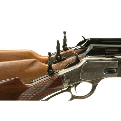 Lyman No 2 Tang Uberti Win 73 Sight