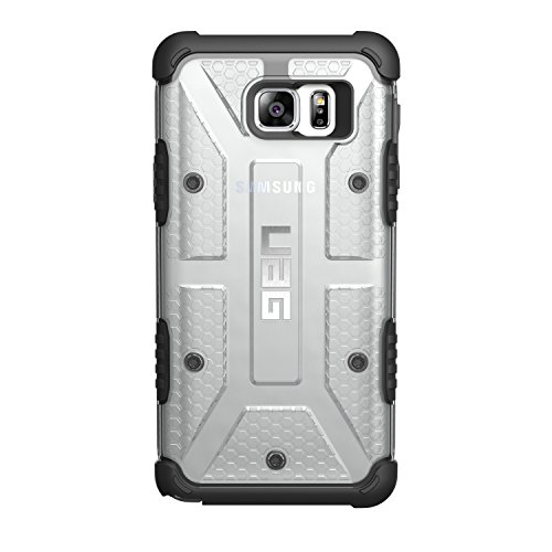 Buy samsung note 5 cases