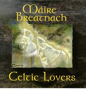 Now on sale Large-scale sale Celtic Lovers