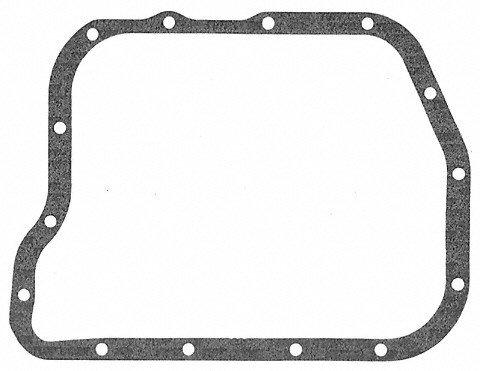 MAHLE Original W39003TC Auto Trans Oil Pan Gasket W39003TCVCT