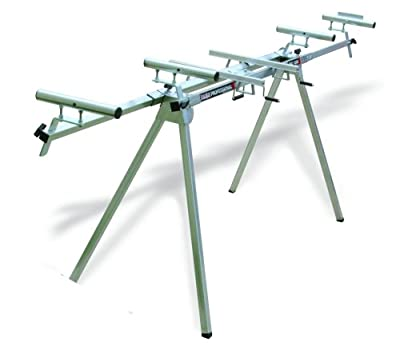 Stablemate PRO 1000 Professional Universal Miter Saw Work Stand