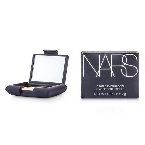 NARS by Nars Single Eyeshadow - Abyssinia ( Matte ) --2.2g/0.07oz for WOMEN ---(Package Of 2)