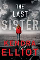An Amazon Charts and Wall Street Journal bestseller.                       Three sisters' secrets collide in a shocking novel of suspense by the bestselling author of the Mercy Kilpatrick series.              Twenty years ago ...