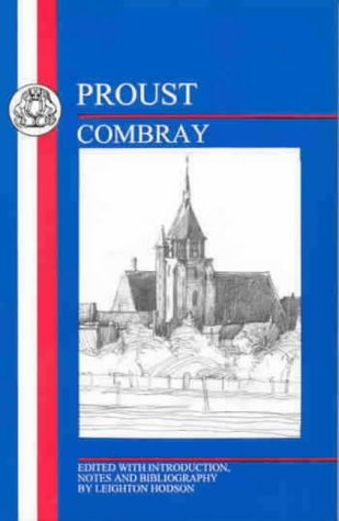 images about Proust   the Books on Pinterest   Livres     Wikipedia
