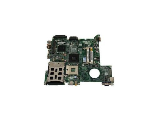 NEW ACER MOTHERBOARD MB.TEB06.003 FOR TravelMate 2480