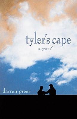 Tyler's Cape