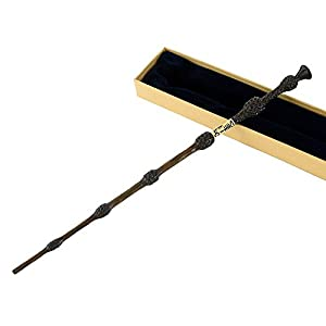 Official Quidditch Brooms