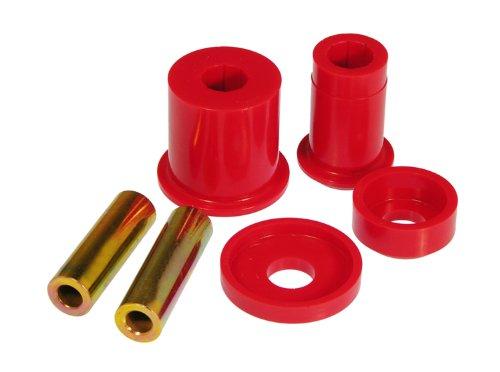 Prothane 6-314 Red Rear Upper Control Arm Bushing Kit -
