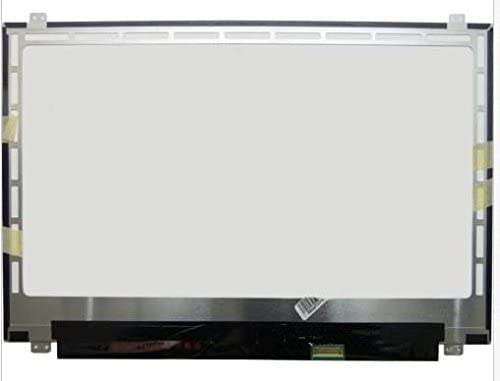 A1 LCD LED Display with Tools HD 1366x768 TP Glossy SCREENARAMA New Screen Replacement for LP156WHB