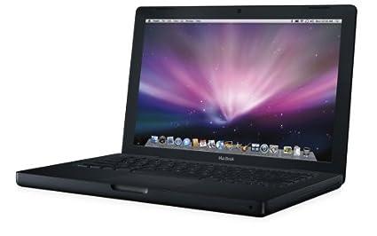 Apple MacBook Core 2 Duo T7500 2. 2GHz 1GB 160GB DVD±RW 13 ...