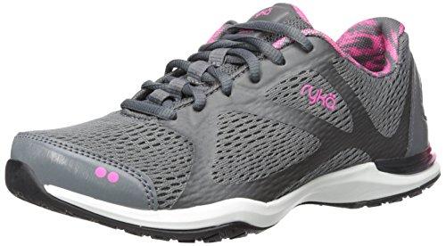 ryka-womens-grafik-cross-trainer-shoe-grey-pink-black-8-m-us