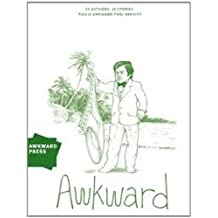Awkward Two: Brevity
