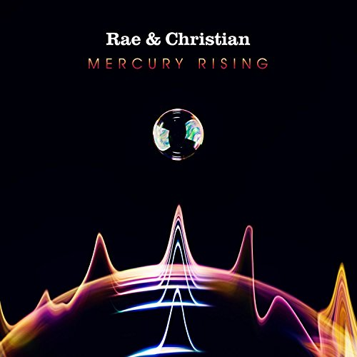 Mercury Rising ()
